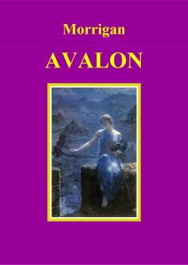 cover Avalon