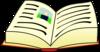 book clker