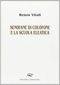 Senofane