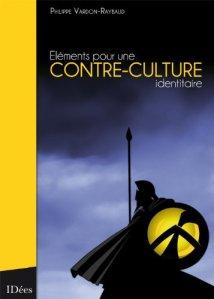 Contre culture generation identitaire