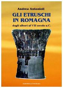 Etruschi in Romagna