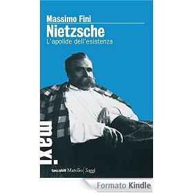 Nietzsche massimo fini