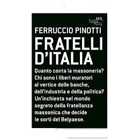 Fratelli Italia Pinotti