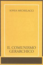 comunismo gerarchico