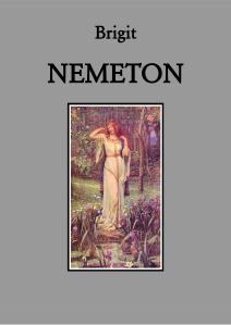 cover Nemeton