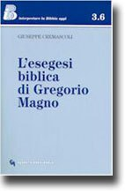 Cremascoli esegesi-biblica-gregorio-magno