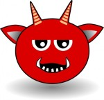 diavoletto