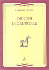 origini-indoeuropee