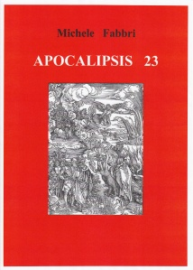 cover Apocalipsis 23