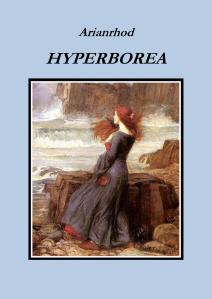 cover Hyperborea