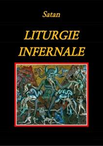 cover-liturgie-infernale-esterna
