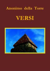 cover VERSI