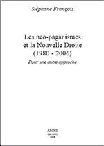 Francois neopaganismes