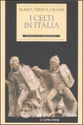 I Celti in Italia