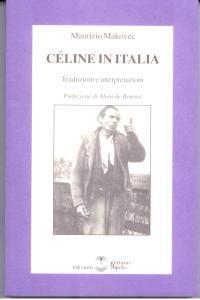 Celine in Italia