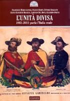 unita-divisa_1