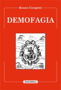 demofagia